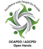Ottawa-Carleton Association for Persons with Developmental Disabilities