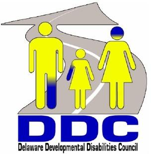 Delaware Developmental Disabilities