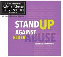 Elder and Dependent Adult Abuse Prevention Conference
