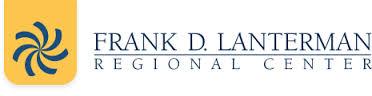 lanterman-logo