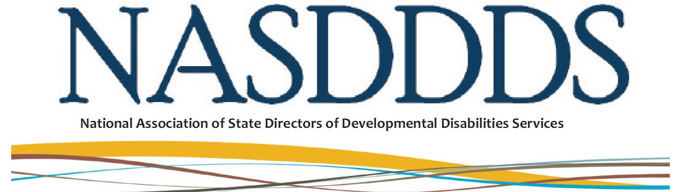 National Association of States Directors of Developmental Disabilities Services (NASDDDS