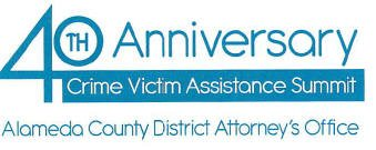 Crime Victim Assistance Summit