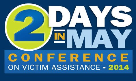 2 Days in May Conference